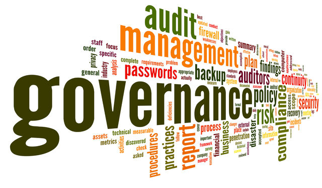 data-governance-compliance