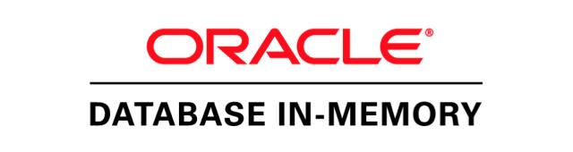 database-in-memory-01-2595522